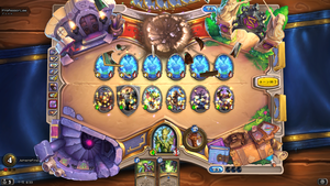 Hearthstone Screenshot 02-08-21 18.33.40.png