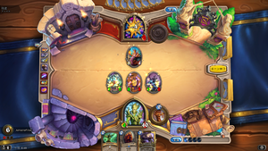 Hearthstone Screenshot 02-08-21 18.42.53.png