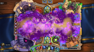 Hearthstone Screenshot 02-21-21 07.43.19.png