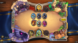 Hearthstone Screenshot 02-21-21 08.52.12.png