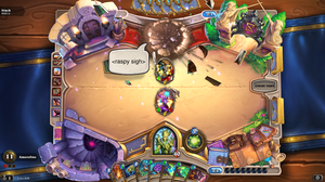 Hearthstone Screenshot 02-21-21 09.24.23.png