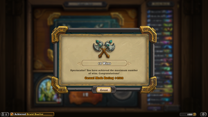 Hearthstone Screenshot 02-21-21 09.24.38.png
