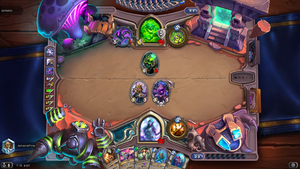 Hearthstone Screenshot 06-27-20 14.07.58.png
