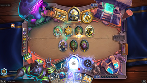 Hearthstone Screenshot 06-27-20 14.15.50.png