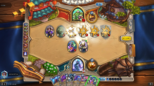 Hearthstone Screenshot 06-30-20 12.46.48.png