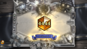 Hearthstone Screenshot 06-30-20 13.42.45.png