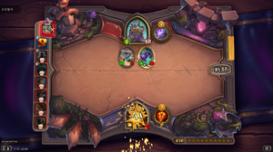 Hearthstone Screenshot 11-05-20 22.00.15.png