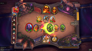 Hearthstone Screenshot 11-05-20 22.24.18.png