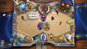 Hearthstone Screenshot 11-10-20 00.18.04.png
