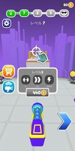 Screenshot_20201008_194110_com.ohmgames.knockdolls.jpg