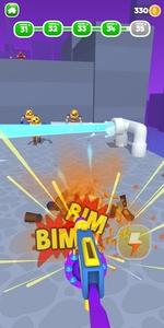 Screenshot_20201008_200846_com.ohmgames.knockdolls.jpg