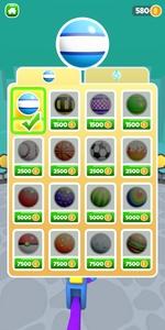 Screenshot_20201008_201318_com.ohmgames.knockdolls.jpg