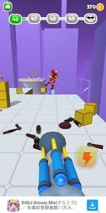 Screenshot_20201009_223948_com.ohmgames.knockdolls.jpg