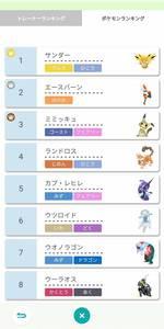 Screenshot_20201219_213545_jp.pokemon.pokemonhome.jpg